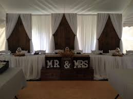 wedding backdrop to buy furniture buy pipe and drape beautiful how to set up a diy
