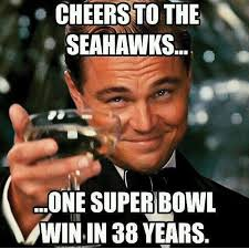 Seahawk Memes - 15 best seattle seahawks images on pinterest nfl memes funny