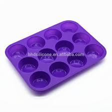 list manufacturers of amazon kitchen buy amazon kitchen get