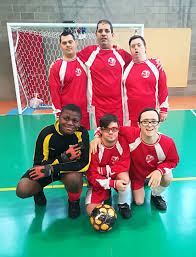 Senago Calcio E Sport Associazione Polisportiva Milanese 1979 Sport Disabili O N L U S Sport
