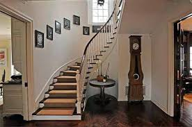 Home Interior Staircase Design House Stairs Design Home Stairs Photo 1 Indian Duplex House