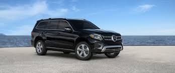 suv mercedes build your 2018 gls450 suv mercedes benz