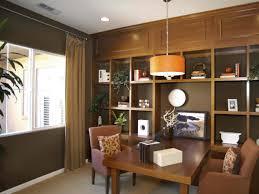 elegant study room cabinet design architecture nice