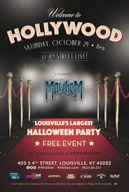 dress up and step out on the town for halloween at 8up over the 9