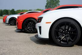 2013 camaro zl1 production numbers zl1 by the numbers 2012 production stats released lsx magazine