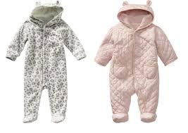 newborn baby winter clothes children s online