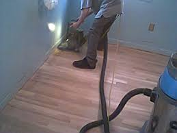 screening a hardwood floor floorusa hardwood flooring gallery refinishing repair