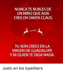Memes De Santa Claus - 25 best memes about santa claus santa claus memes