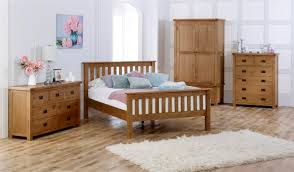 White Wooden Bedroom Furniture Uk Bedroom Furniture Manufacturers U0026 Suppliers Birlea
