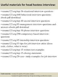 Resume For Hostess Hostess Resume Layout Of Resume Medioxco With Beautiful Layout
