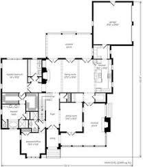 southern living floorplans top 12 best selling house plans southern living house plans