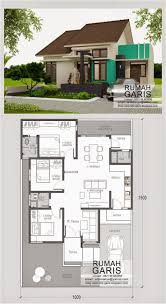 rectangle house plans one story 765 best house plans images on pinterest architecture floor