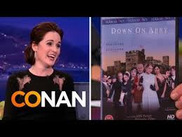 Downton Abbey Meme - downton abbey know your meme