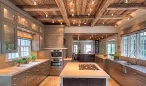 residential lighting design retail lighting kitchen pinterest retail residential lighting