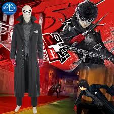 Joker Costume For Halloween by Online Get Cheap Full Joker Costume Aliexpress Com Alibaba Group