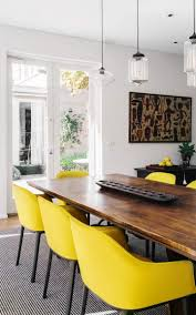 retro dining room designs that you can copy retro dining room 7