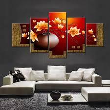 100 magnolia spray paint color magnolia spray paint colors