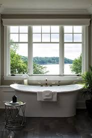 Bathroom Window Trim Interior Window Interior Design Top Interior Window Casing Styles