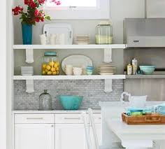 Mini Subway Tile Kitchen Backsplash by 178 Best Metro U0026 Subway Tiles Images On Pinterest Home Bathroom