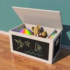 Woodworking Plans Toy Chest by 20 Free Toy Box Plans Operation Toy Containment Damian