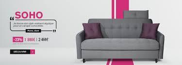 astuce de grand mere pour nettoyer un canapé en tissu la maison du convertible canapé convertible
