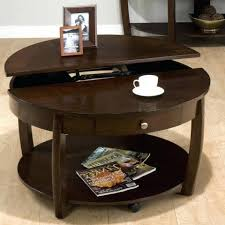 Drafting Table Hinge Coffee Table With Lift Top Ikea Diy Hinges Hardware Furniture