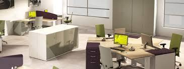 amenagement bureau design magnifique am nagement bureau design amenagement ile de