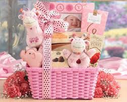 and unique baby shower gift ideas vintage baby