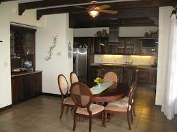 beachfront luxury villa in guanacaste id code 3150