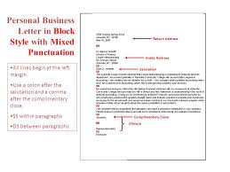 expository essay writer website us free sample resume for retail