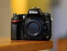 black friday nikon d5500 amazon nikon d610 deals cheapest price nikon deal