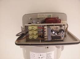 Vortice Bathroom Fan Vortice Bathroom Extractor Fan Diynot Forums