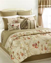 Macy Bedding Comforter Sets 1904 Best Ensemble De Literie Bedding Sets Images On Pinterest
