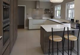 u shaped kitchen ideas u shaped kitchen ideas home design ideas and pictures
