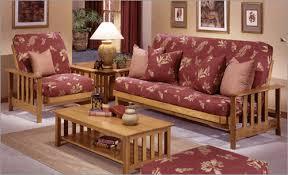 futon living room living room futon living amusing futon living room set home