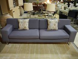 latest arrivals friday august 29th u2013 seams to fit home
