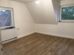 Immobilien Bad Salzuflen 2 Zimmer Wohnungen Zu Vermieten Bad Salzuflen Mapio Net