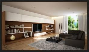 home design 79 marvellous small room decor ideass