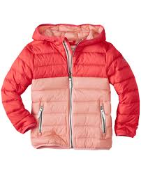 superlight down jacket