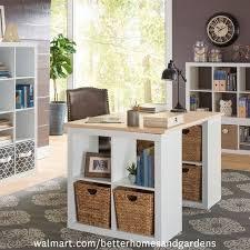 Desk Organizer Shelves 30 Unique Storage Cube Diy Ideas For Around The Home Diy Cozy Home