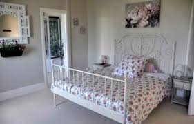 chambre hote roanne chambres d hôtes château de matel chambres d hôtes à roanne dans