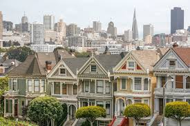houses for sale in san francisco what renters need to know about rent control in san francisco