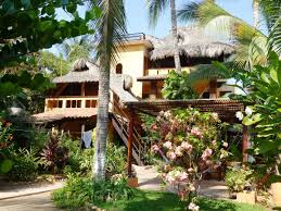surf holidays accommodation search in oaxaca puerto escondido