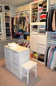 best 25 closet design tool ideas on pinterest small closet