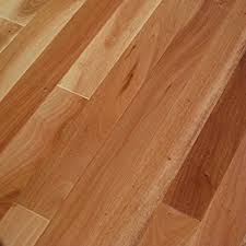 Solid Oak Hardwood Flooring Amendoim Oak Solid Hardwood Floor Sle Wood Floor