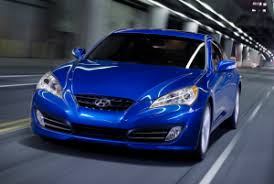 safest cars for new drivers safest cars for drivers auto collision repair