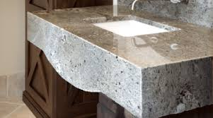 bathroom granite ideas an dramatic change bathroom granite ideas bublle home decor