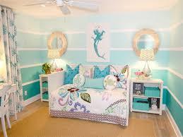little mermaid bedroom bedroom mermaid bedroom decor unique mermaid bedroom
