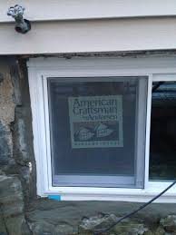 How To Replace Rotted Window Sill Window Removal And Replacement East Austin Carpenters
