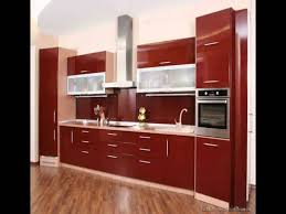 kitchen woodwork design video youtube